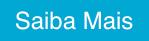 Learn more button in Portuguese