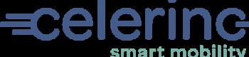 Celering Logo