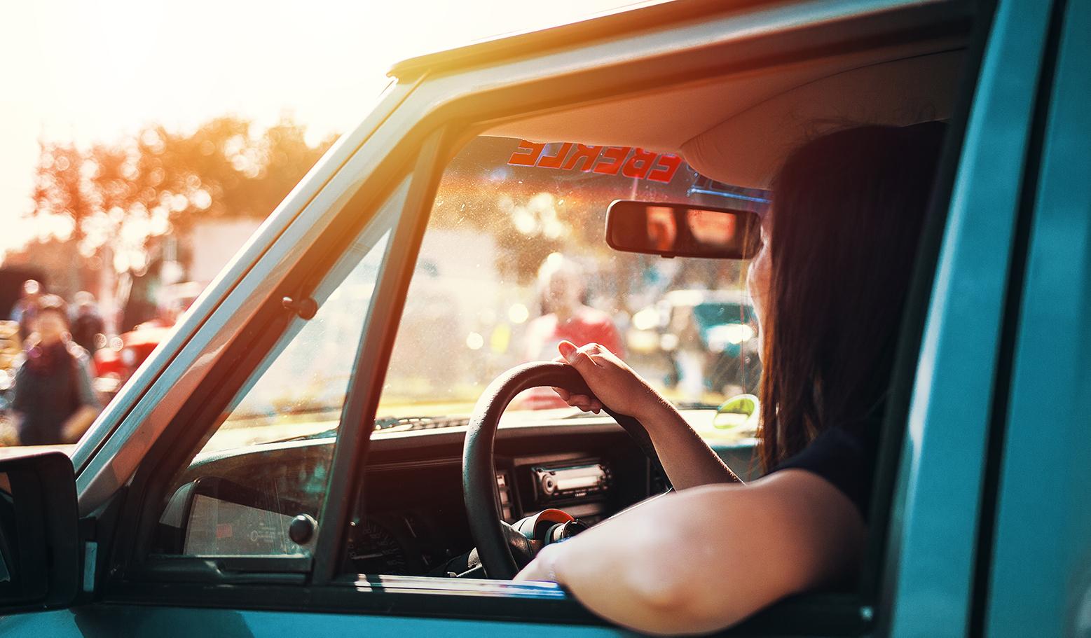 Customer Onboarding: Primeiro Passo Para O Sucesso Do Car Sharing